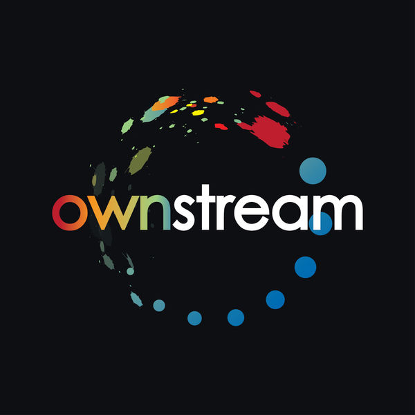 The OwnStream Podcast