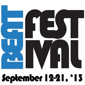 BEAT Festival Podcast