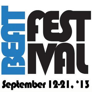 BEAT Festival Podcast