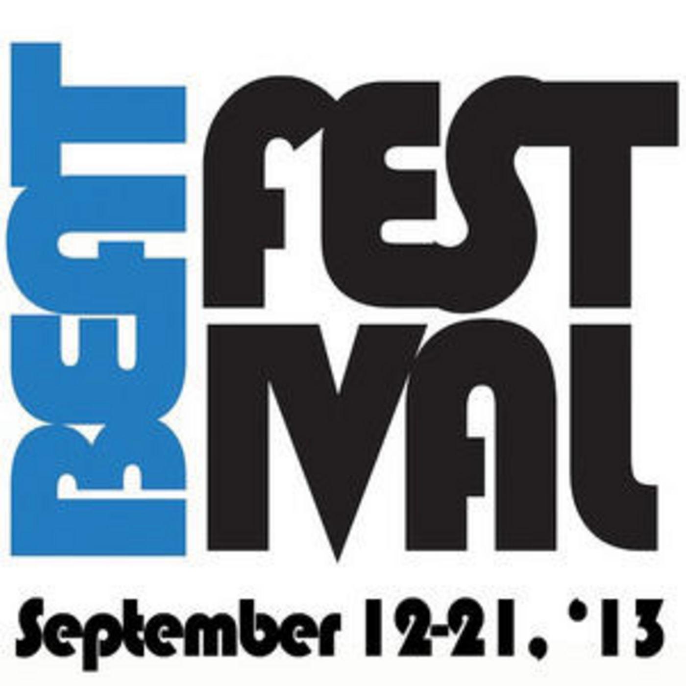 <![CDATA[BEAT Festival Podcast]]>